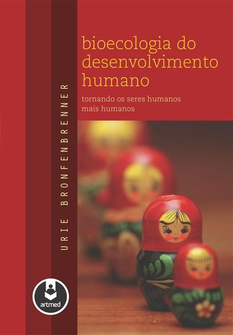 bioecologia do desenvolvimento humano