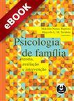 Psicologia de Família - eBook