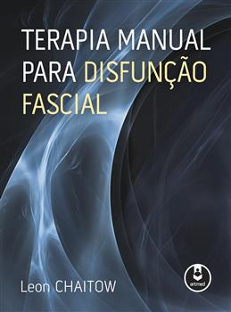 Terapia Manual para Disfunção Fascial - eBook