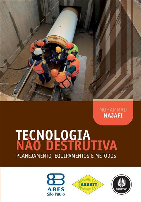 Tecnologia Não Destrutiva