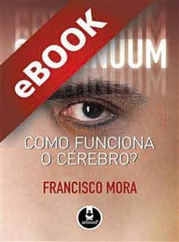 Continuum: Como Funciona o Cérebro - eBook
