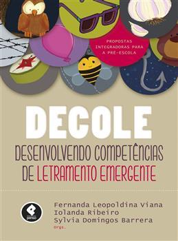 DECOLE - eBook
