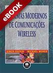 Sistemas modernos de comunicações wireless - eBook