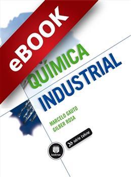 Química Industrial - eBook