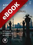 Administração Financeira Internacional - eBook