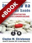 Inovação na Gestão da Saúde - eBook