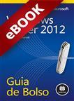 Windows Server 2012  - eBook