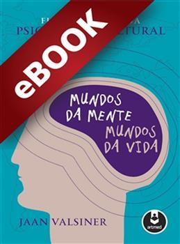 Fundamentos da Psicologia Cultural - eBook