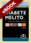 Diabete Melito - eBook