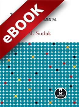 Terapia Cognitivo-Comportamental na Prática - eBook