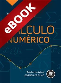 Fundamentos de Cálculo Numérico - eBook