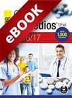 BPR - Guia de Remédios 2016/17 - eBook