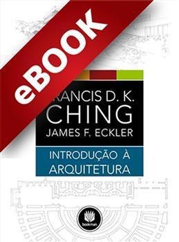Introdução à Arquitetura - eBook