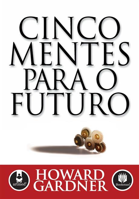 cinco mentes para o futuro