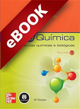 Físico-Química - Vol.1 - eBook