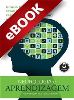 Neurologia e Aprendizagem - eBook