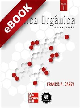 EB - QUIMICA ORGANICA 7ED. VOL.1