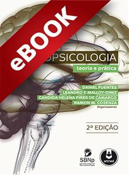 EB - NEUROPSICOLOGIA TEORIA E PRATICA 2ED.