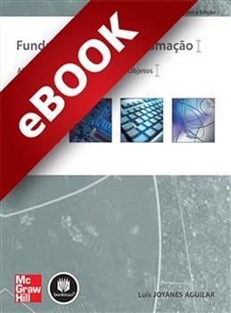 Fundamentos de Programação - eBook