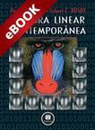 Álgebra Linear Contemporânea - eBook