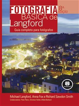 FOTOGRAFIA BASICA DE LANGFORD - 8ED.