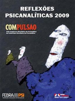 Reflexões Psicanalíticas 2009
