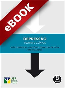 Depressão - eBook