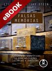 Falsas memórias - eBook