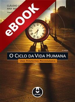 O Ciclo da Vida Humana - eBook