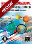 Marketing Educacional em Ação - eBook