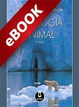 Fisiologia Animal - eBook