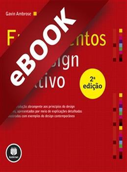 Fundamentos de Design Criativo - eBook