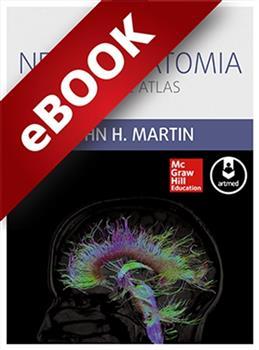 Neuroanatomia - eBook