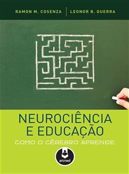 Neurociência e Educação - eBook
