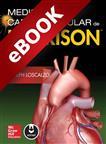 EB - MEDICINA CARDIOVASCULAR DE HARRISON 2.ED.