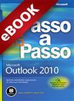Microsoft Outlook 2010 - eBook