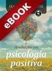 Avaliação em Psicologia Positiva - eBook