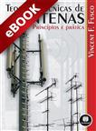 Teoria e Técnicas de Antenas - eBook