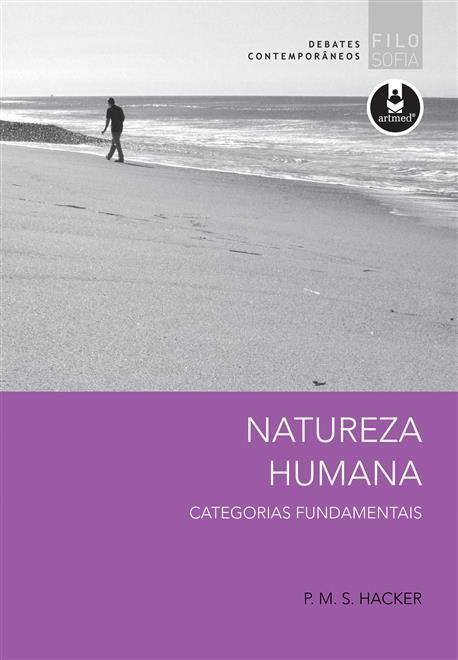 natureza humana
