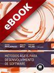Metodos Ágeis Para Desenvolvimento De Software - eBook