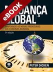 Mudança Global - eBook