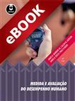 Medida e Avaliação do Desempenho Humano - eBook