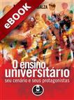 O Ensino Universitário - eBook