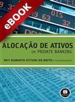 Alocação de Ativos em Private Banking - eBook