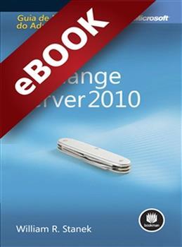 Microsoft Exchange Server 2010 - eBook