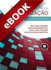 Modelagem da Organização - eBook