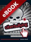 Ciberbullying - eBook