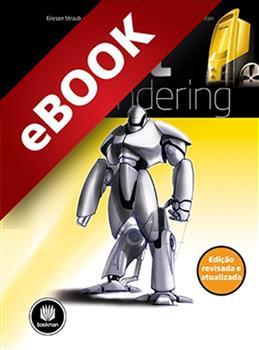 ABC do Rendering - eBook