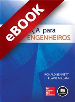 Liderança para Engenheiros - eBook