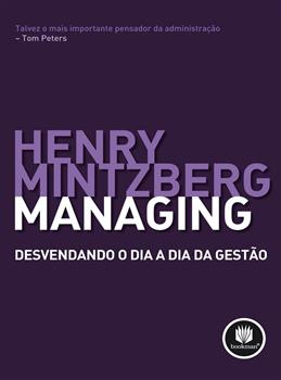 Managing - eBook
